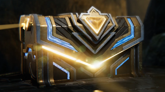 tradable_chests